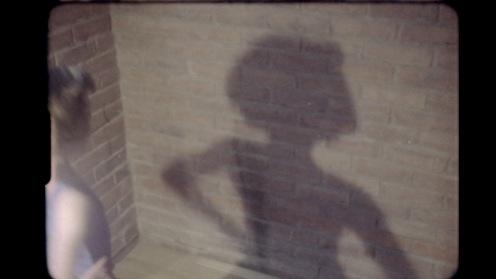 ballet-shadow