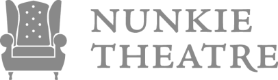 nunkie_logo_horizontal_white_small-copy