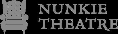 nunkie_logo_horizontal_white_small-copy